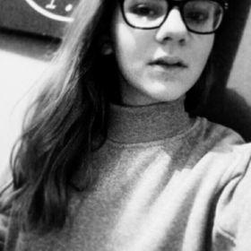 Kassandra Godon