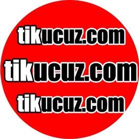 TikUcuz.com