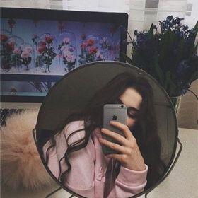 Aalia Rustom