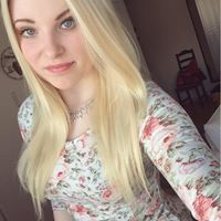 Emma Holopainen