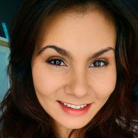 Aïsa Rachida