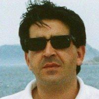 Mario Yglesias Gonzalez