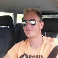 Erik Sømme