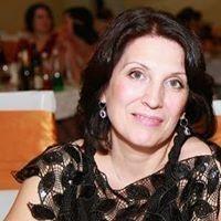 Irina Pelevina