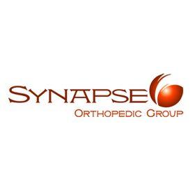 Synapse Orthopedic Group