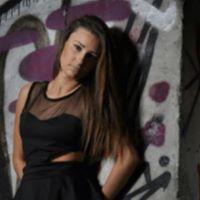 Andrea Kyllo