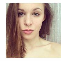 Rebeka Nagy