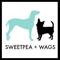 Sweetpea & Wags
