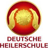 Deutsche Heilerschule Heilerakademie für Geistiges Heilen