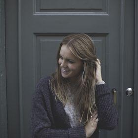 Johanna Bradford
