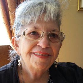 Suzanne Thibodeau