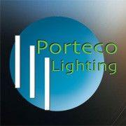 Porteco Lighting