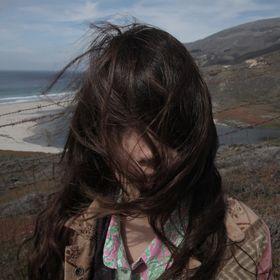 Maria Puente Silva