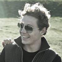 Павел Кулински