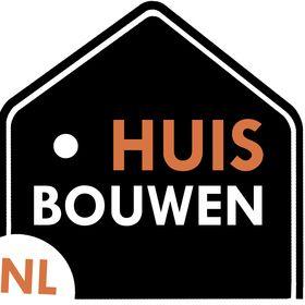 HuisBouwen.nl