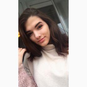 Andreea Cosmina