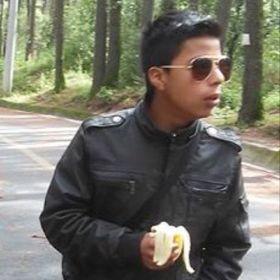 Alejandro Mj (alejandromj) no Pinterest b36931b3d4