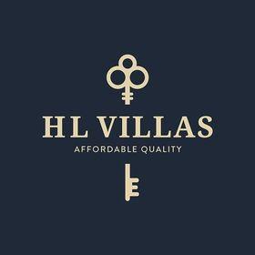 HL Villas