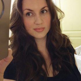 Kate Lili Blog