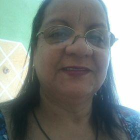 Regina Maura Dias Verasto