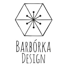Barborka Design