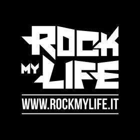 Rock Mylife