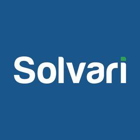 Woonplatform Solvari
