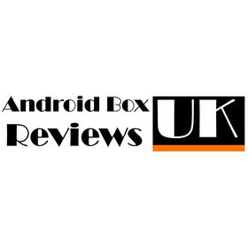 Android Box Reviews