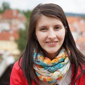 Sînziana Deaconescu