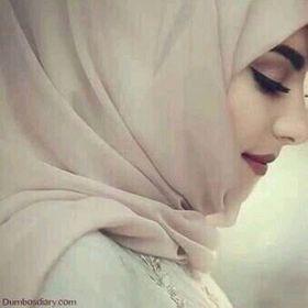 Rushda Muhseen