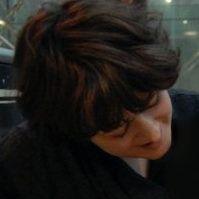 Eva Appelbaum