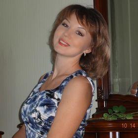Анна Разумова