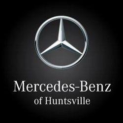 MercedesbenzAL