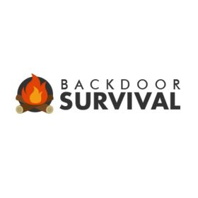 Backdoor Survival | Survival of the Fittest | Survival Skills