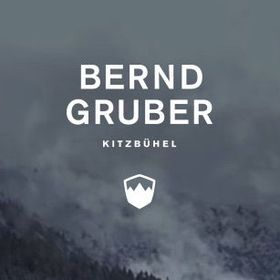 Bernd Gruber Interior