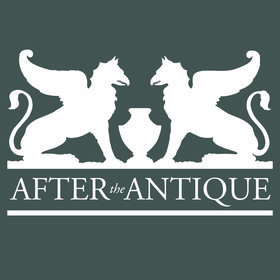 After the Antique