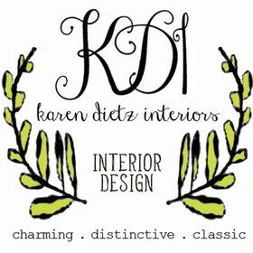 Karen Dietz Interiors