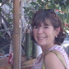 Heidi Stern