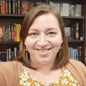 Jennie Stevens