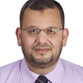 Hasan AbuAfash