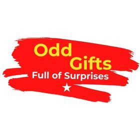 OddGifts.com