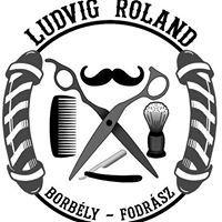 Roland Ludvig