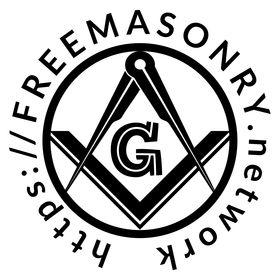 Freemasonry Network