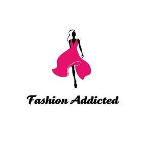 FashionAddicted