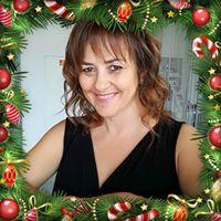 Rita Araújo