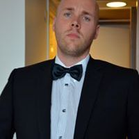 Kristian Pamp