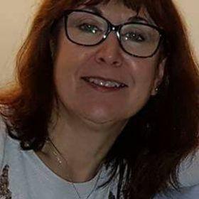 Monique Gallet