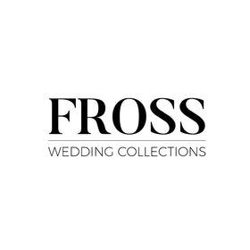Fross Wedding Collections Bridal Boutique, East Sussex, UK
