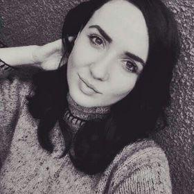 Otilia Varodi