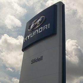 Hyundai of Slidell